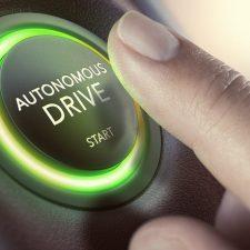 Mobil Tanpa Pengemudi Tidak Akan Memberikan Revolusi Transportasi